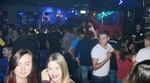 Welcome Party - Party all Night