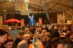 Edelstaler Oktoberfest 2017