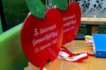 5. Steiermark Genuss Apfel Lauf