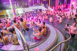 Swatch up your Night - Austria's biggest Poolparty