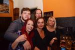 Party Night @ Orange Bar
