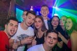 Under Stars House Clubbing with DJ Bobby Grey & DJ Think Deep