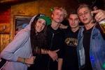 Under Stars House Clubbing with DJ Bobby Grey & DJ Think Deep 14089424