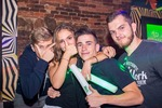 Under Stars House Clubbing with DJ Bobby Grey & DJ Think Deep 14089425