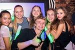 Under Stars House Clubbing with DJ Bobby Grey & DJ Think Deep 14089427