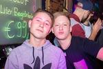 Under Stars House Clubbing with DJ Bobby Grey & DJ Think Deep 14089429