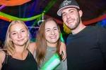 Under Stars House Clubbing with DJ Bobby Grey & DJ Think Deep 14089430