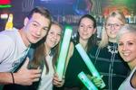 Under Stars House Clubbing with DJ Bobby Grey & DJ Think Deep 14089431