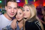 Under Stars House Clubbing with DJ Bobby Grey & DJ Think Deep 14089434