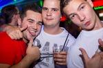 Under Stars House Clubbing with DJ Bobby Grey & DJ Think Deep 14089435