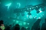 Gruppen6 - Die Getränke & DJ-Eskalation 14095256