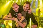 Gruppen6 - Die Getränke & DJ-Eskalation 14095261