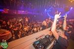 Gruppen6 - Die Getränke & DJ-Eskalation 14095263