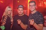 Gruppen6 - Die Getränke & DJ-Eskalation 14095265