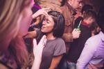 Neon Party im Club Gnadenlos! 14095534