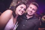 Neon Party im Club Gnadenlos! 14095539