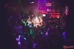 Neon Party im Club Gnadenlos! 14095541