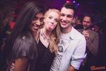 Neon Party im Club Gnadenlos! 14095544