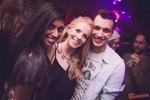 Neon Party im Club Gnadenlos! 14095547