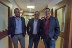 Maturaball: Ballennium - Unsere Ära geht zu Ende