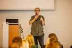 OVK Praxis Impulse: Digitalkampagnen – Von der Planung bis zur Umsetzung