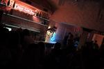 Luc Belaire Party w/ G-Dugz