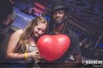 Single HEART 100%