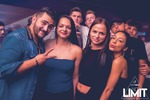 SINGLE PARTY | BIGGEST ALL YOU CAN DRINK PARTY - 13.10.2017 | Ride Club