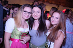 Oktoberfest - Die Grubertaler live 14120406