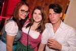 Oktoberfest - Die Grubertaler live 14120407