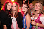 Oktoberfest - Die Grubertaler live 14120413