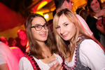 Oktoberfest - Die Grubertaler live 14120415