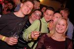 Oktoberfest - Die Grubertaler live 14120416