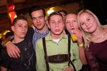 Oktoberfest - Die Grubertaler live 14120417