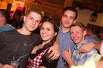Oktoberfest - Die Grubertaler live 14120419