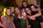 Oktoberfest - Die Grubertaler live 14120420