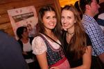 Oktoberfest - Die Grubertaler live 14120421