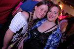 Oktoberfest - Die Grubertaler live 14120425