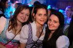 Oktoberfest - Die Grubertaler live 14120429