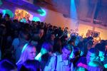 Oktoberfest - Die Grubertaler live 14120430