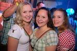 Oktoberfest - Die Grubertaler live 14120433