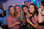 Oktoberfest - Die Grubertaler live 14120434