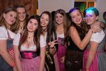 Oktoberfest - Die Grubertaler live 14120441