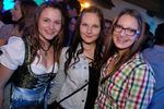 Oktoberfest - Die Grubertaler live 14120442