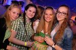 Oktoberfest - Die Grubertaler live 14120448