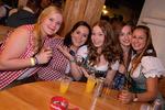 Oktoberfest - Die Grubertaler live 14120449