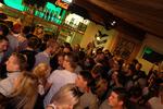 Oktoberfest - Die Grubertaler live 14120450