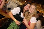 Oktoberfest - Die Grubertaler live 14120454