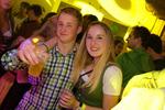 Oktoberfest - Die Grubertaler live 14120460