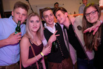 Oktoberfest - Die Grubertaler live 14120463